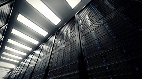 DDB Unlimited: Successful Acumatica ERP Implementation