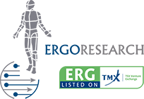 Ergoresearch