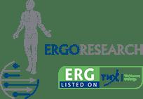 Acumatica Cloud ERP solution for Ergoresearch