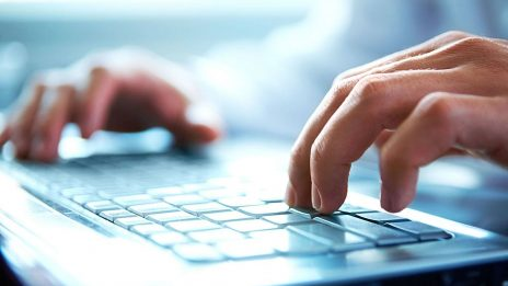 Global Asset: Successful Acumatica ERP Implementation