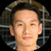 Jay Cheng