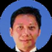 Jeffrey Lim