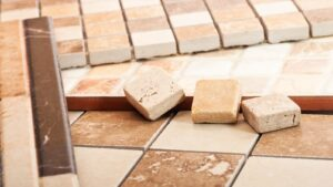 New England Tile successfully implemented Acumatica Cloud ERP system