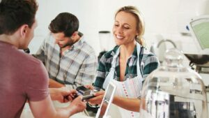 PayWith successfully implemented Acumatica Cloud ERP system