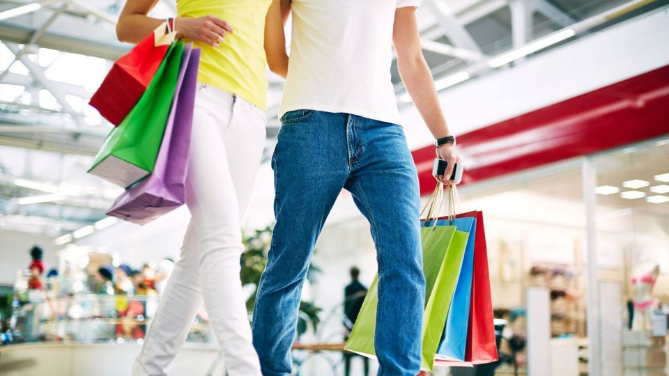 Acumatica Cloud ERP solution for S&S Activewear