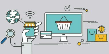 Acumatica Webinar: Solutions for Retailers (Grow Your Business in the Cloud)