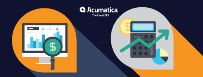 Is It Really Worth It? These Guides Reveal Hidden Costs and the Full ROI of Cloud ERP