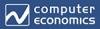 Computer Economics