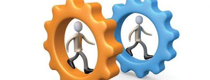 Ask a Developer: Integration & Module Development Considerations Interview