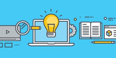 Acumatica Webinar: Project Accounting for Service Businesses Webinar