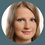 Stepalina Ekaterina (Kate)