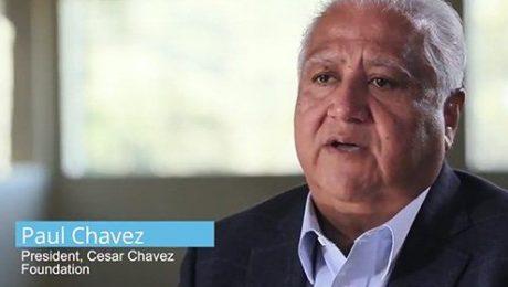 Cesar Chavez Foundation