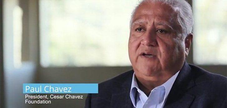 Acumatica Cloud ERP solution for Cesar Chavez Foundation
