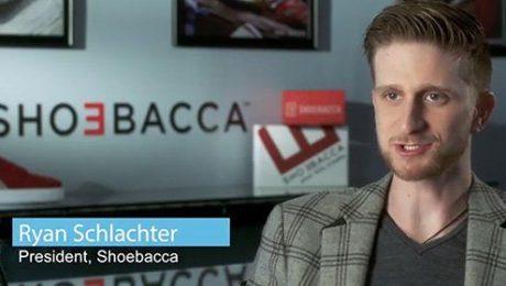 Shoebacca Success Story
