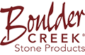 Acumatica Cloud ERP solution for Boulder Creek Stone