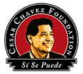 Acumatica Cloud ERP solution for Cesar Chavez Foundation