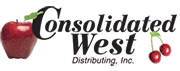 Consolidated West Distributing