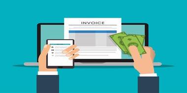Acumatica Webinar: Top 5 Ways to Streamline Accounts Payable Processes in Acumatica Cloud ERP