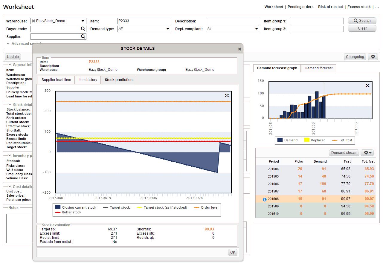 stock_prediction_graph (1)