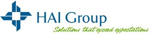 Acumatica Cloud ERP solution for HAI Group