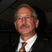 Jeffrey Noolas