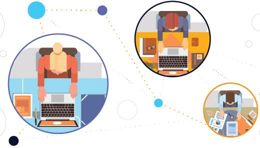 Acumatica Webinar: Virtual Developer Conference