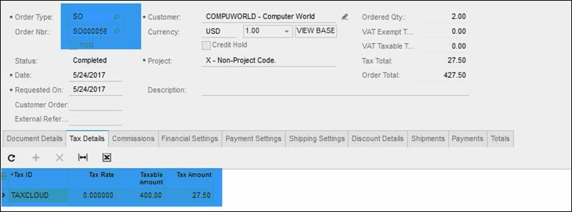 sales_order