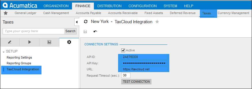 taxcloud_integration