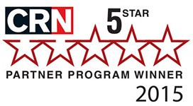 CRN 2015 Partner Program Guide