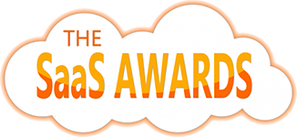 Cloud Computing & SaaS Awards 2017