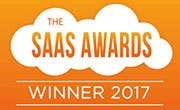 The SaaS Awards