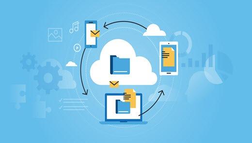 Acumatica Webinar: Acumatica: Digitally Transform Business Order Processing!