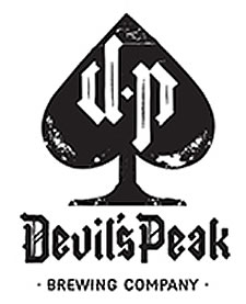 Acumatica Cloud ERP solution for Devil's Peak Brewing Company