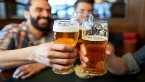 Devil's Peak Brewing Company successfully implemented Acumatica Cloud ERP system