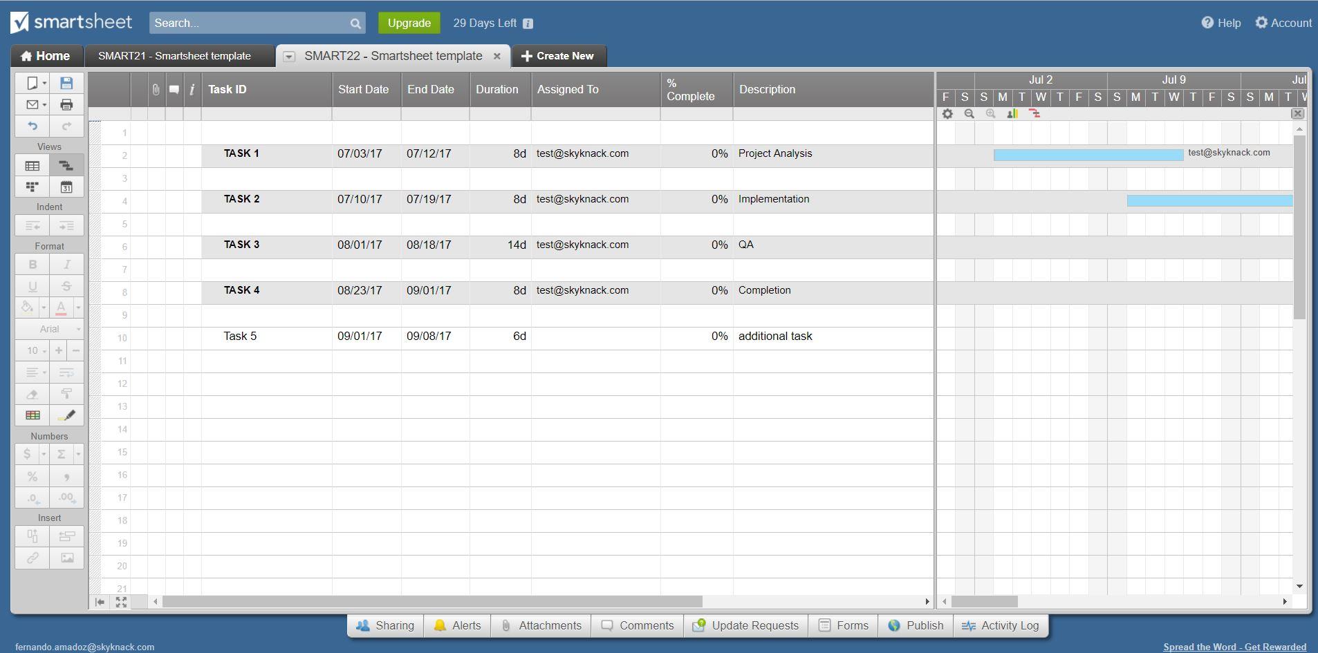 Acumatica-Smartsheet-integration-pic3