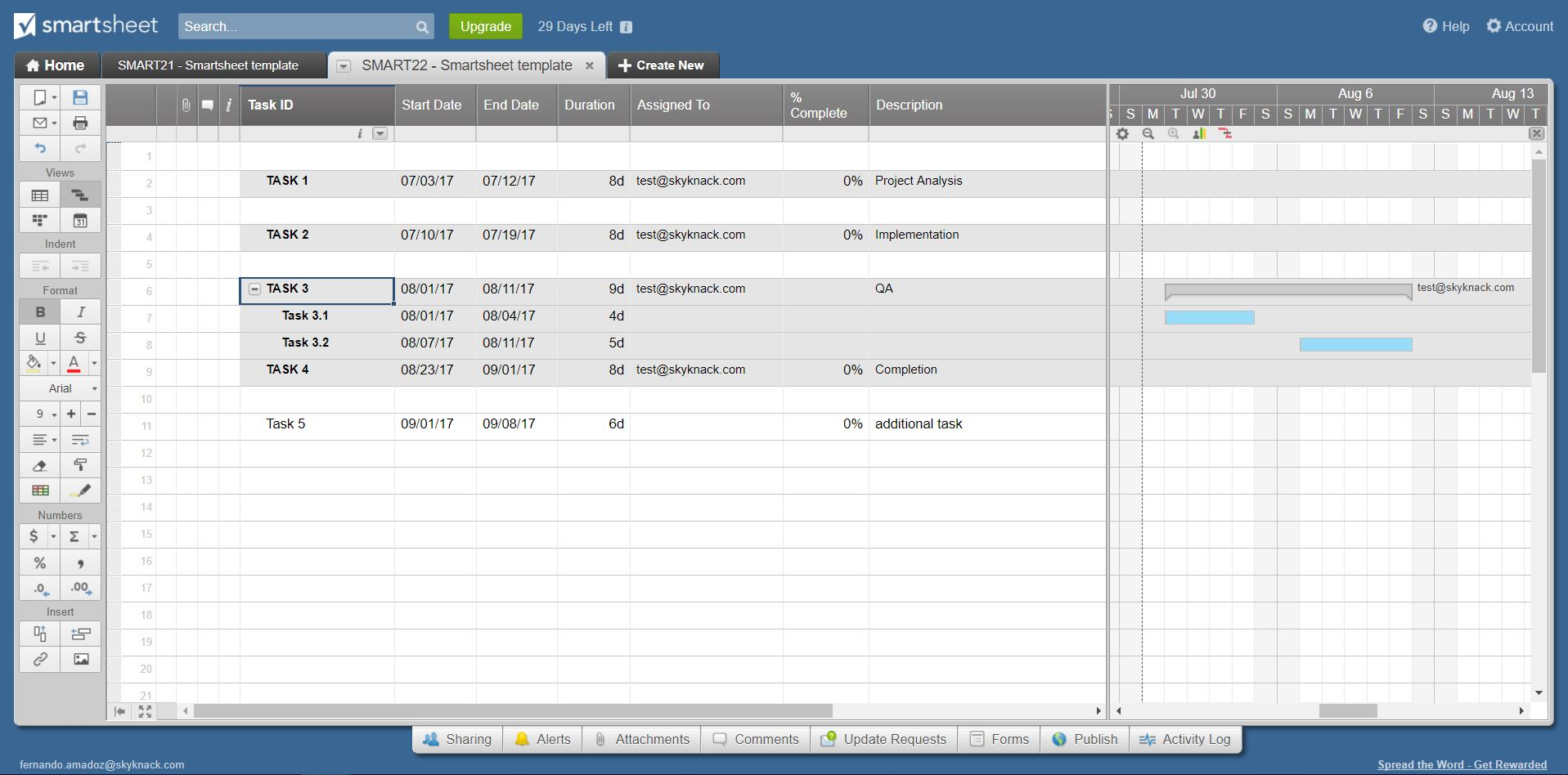 Acumatica-Smartsheet-integration-pic4