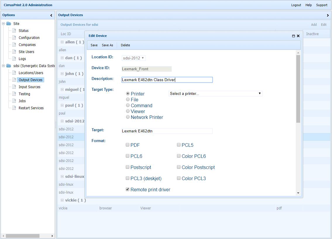 CP_Printer_Config[1]