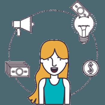 Economic Advantages to become Acumatica VAR