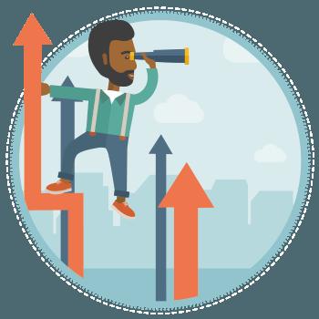 Flexibility Advantages to become Acumatica VAR