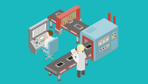 Acumatica Webinar: Manufacturing Order Process Success Strategies
