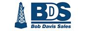 Bob Davis Sales