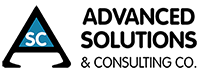 Advanced Solutions & Consulting Co.