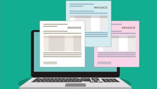 Acumatica Webinar: 9 Transformational Strategies for Automating Accounts Payable Processes in Acumatica