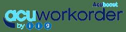 Information Integration Group (IIG) - Work Order Management
