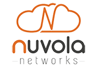 Nuvola Connector for Shopify and Acumatica
