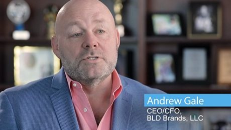 BLD Brands