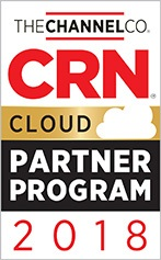 CRN 2018 Cloud Computing Partner Program Guide