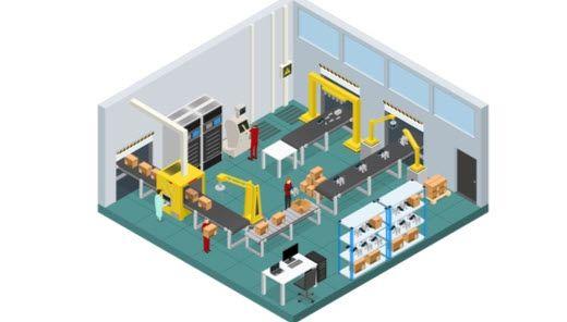 Acumatica Webinar: Level-Up Your Acumatica Manufacturing Edition Strategy