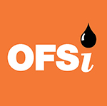 OFS International
