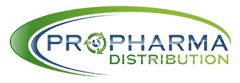 Acumatica Cloud ERP solution for ProPharma Distribution
